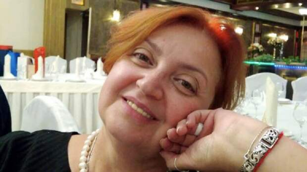 Врач-невролог подверглась травле за русский язык в Казахстане