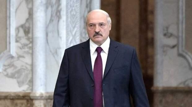 Дотянуться до России: Лукашенко раскрыл истинные мотивы атаки Запада на Белоруссию