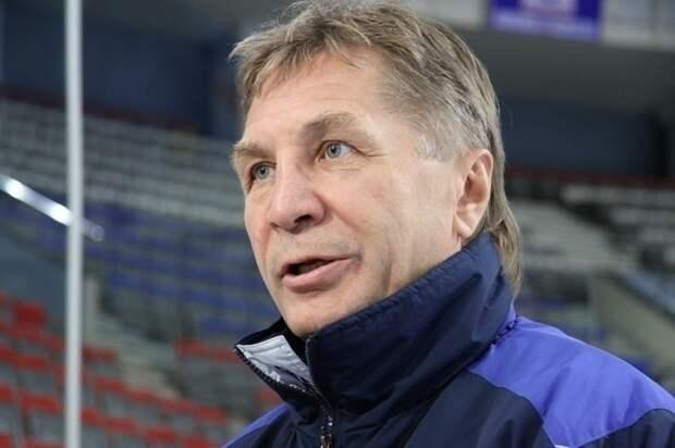 Сергей ШЕПЕЛЕВ: Заявление о переходе в «Спартак» подписал в…туалете!