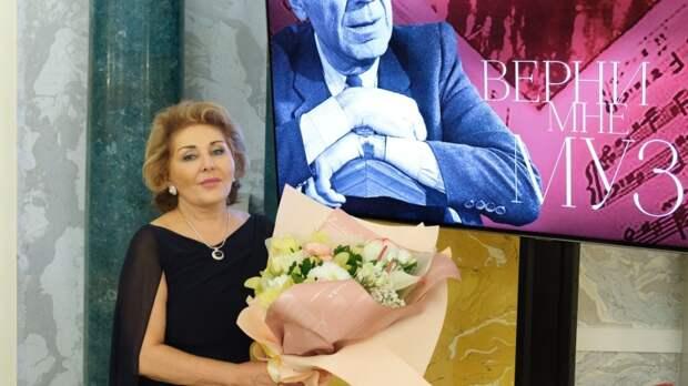 Разговор по душам с Марией Сафарьянц: скрипачка раскрыла секрет успеха русской классики во всем мире