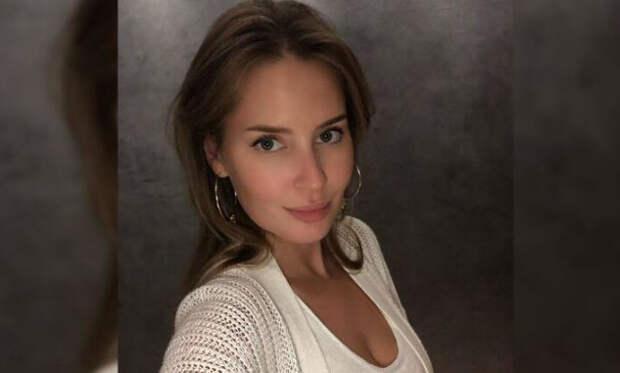 Алена Гаврилова призналась, что избавилась от зависимости