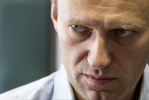 """Повезло Навальному: им в голову приходит только """"посадить или убить"""""""