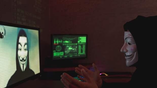 «Белый хакер» назвал способ предотвратить кибератаки на российские корпорации