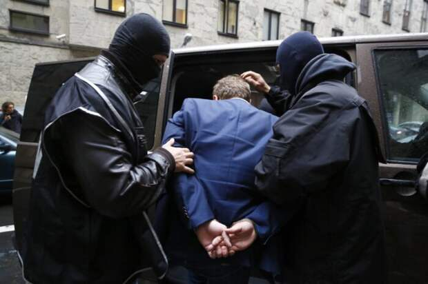 Баранец рассказал об участи российских ученых, подкупленных разведкой США