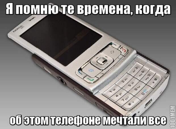n-uW9dvsIkc