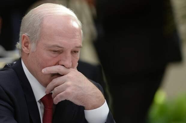 Лукашенко доигрался: на Белоруссию надвигается полномасштабный топливный кризис