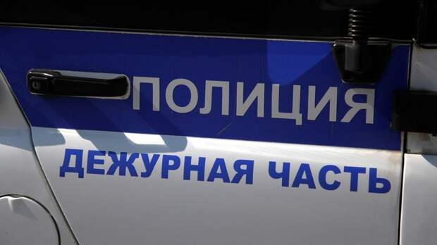 В Ялте задержали мужчин, находившихся в федеральном розыске