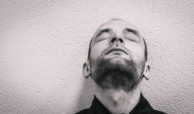 Долбящие по всему Владивостоку «дятлы» мешают горожанам спать