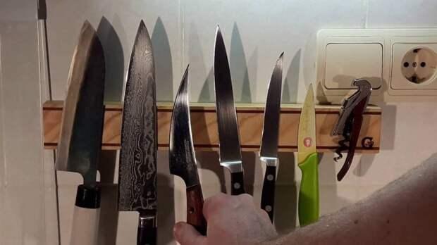 При разумном использовании, очень полезная в хозяйстве штука. /Фото: i.ytimg.com
