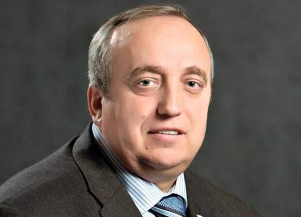 Клинцевич считает, что действия Турции и Ливии могут оказать влияние на много государств
