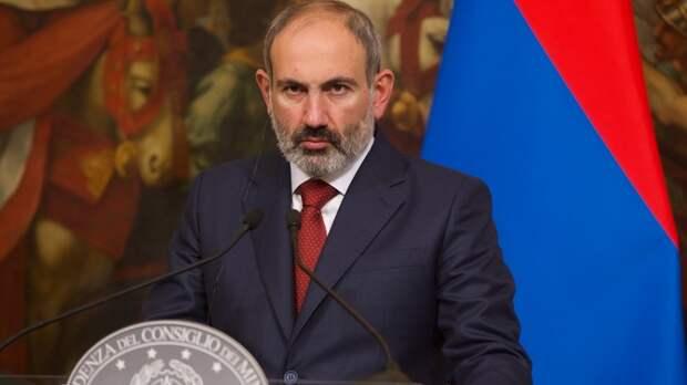 Войска Азербайджана попали в ловушку: В эти секунды они получают сокрушительные удары - Пашинян