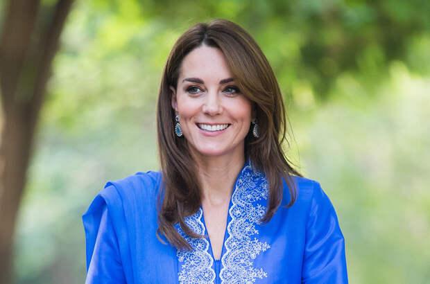 Почему Кейт Миддлтон — главный «актив» британской королевской семьи?
