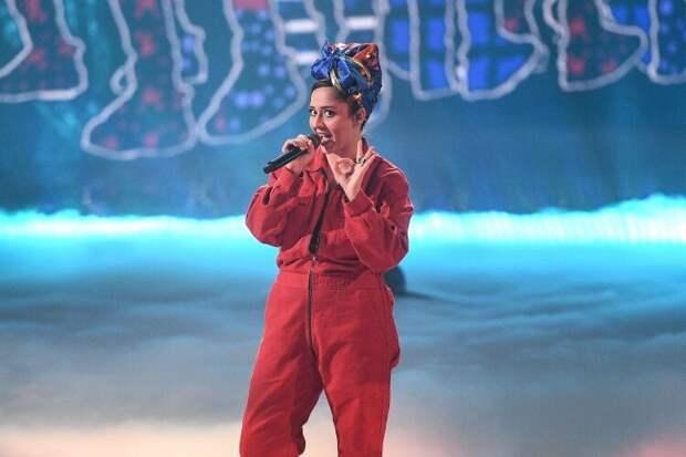 Финал Евровидения-2021: что ждет Россию и попадет ли Манижа в пятерку лидеров