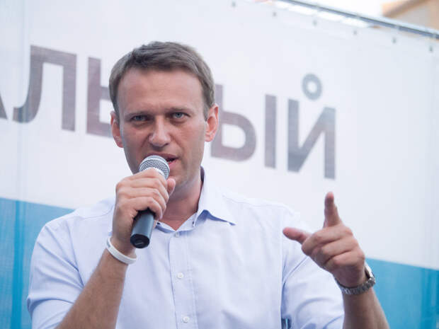 Навальный в коме. Самые правдоподобные версии случившегося