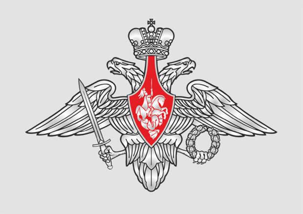 Курсанты Военно-медицинской академии поздравили пилотажные группы «Русские Витязи» и «Стрижи» с 30-летием