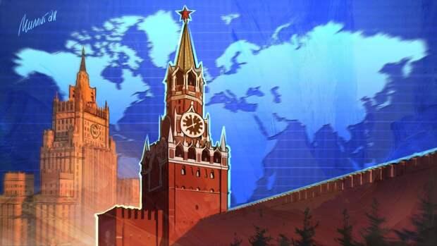В Китае предупредили Киев о жестком ответе Москвы после провокаций на российских АЭС