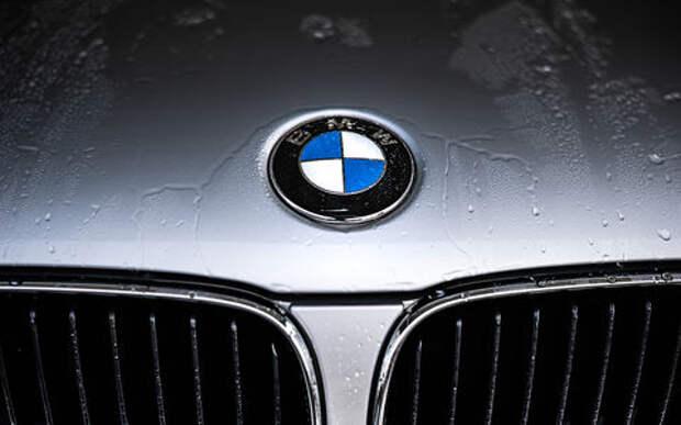 Этот BMW X6 угоняли трижды! И снова вернули владельцу