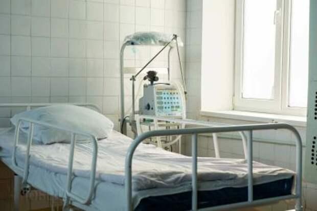 Правительство выделит дополнительные средства на борьбу с коронавирусом