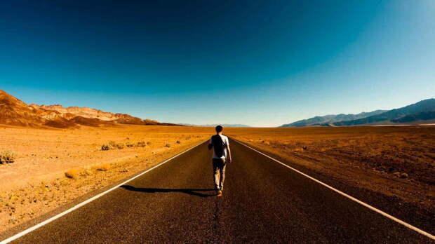 Это не поездка. Это твоя жизнь! люди, путешествия