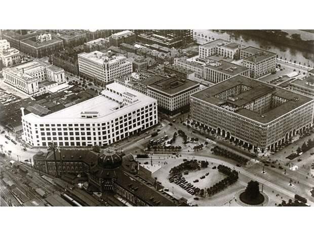 Сахалин и Курилы — «упущенная выгода» США
