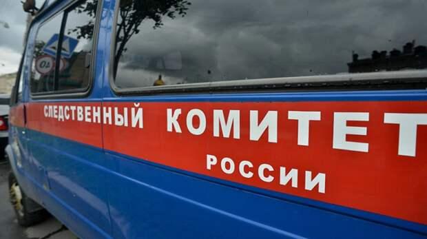 Следователи изъяли документы на закупку оборудования в сгоревшей больнице в Рязани