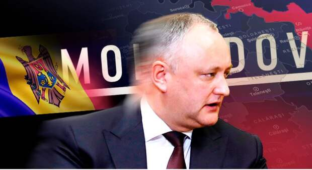 moldova-poplatilas-za-stremlen