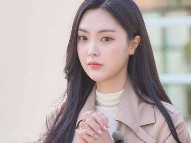 4 стандарта красоты в Южной Корее, которые для русских женщин дикость