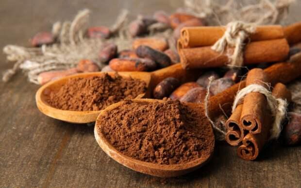 8 рецептов жиросжигающих обертываний для красивой талии