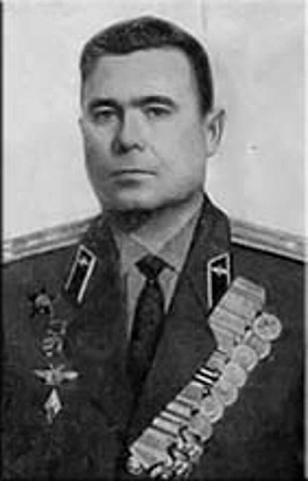 """Картинки по запросу """"полковник Н.С. Зацепа"""""""