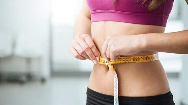 Названы привычки, которые могут продлить жизнь и омолаживают тело