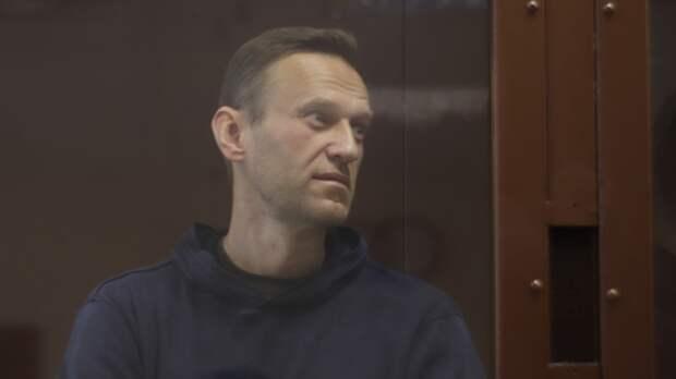 Экс-координатор штаба Навального* Мурыгин подтвердил неправомерность деятельности ФБК**