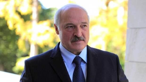 """Киев обещал сделать """"больно"""" Лукашенко за приглашение делегации ЛНР в Минск"""