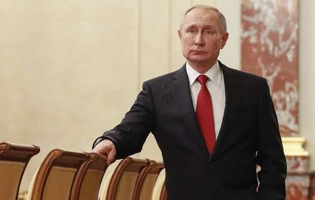 Доигрались! Россия усмирит русофобию бывших республик СССР