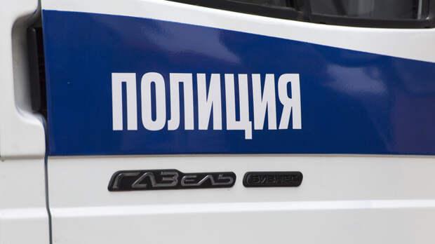 Били по ногам: коллекторы расстреляли отца с 9-летней девочкой из пистолета в Подмосковье - СМИ