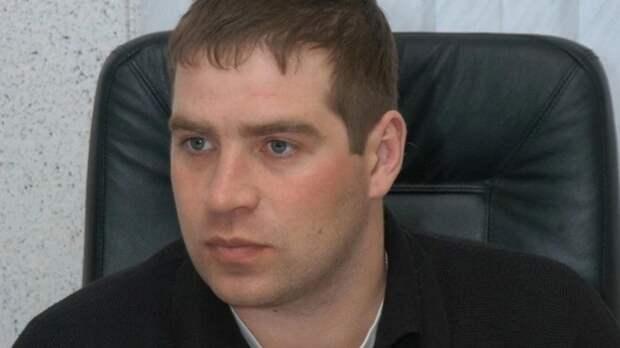 В Новосибирске убит бывший депутат горсовета