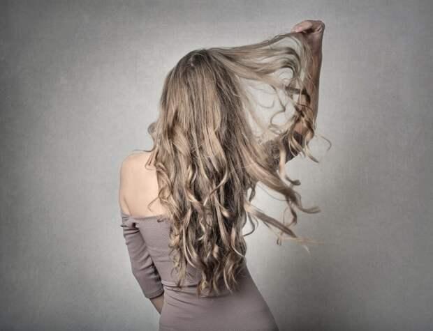 Воск для волос: что это и как им пользоваться