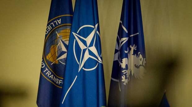 """""""Ошибка"""" военных биологов НАТО может обернуться массовым поражением россиян – Совбез"""