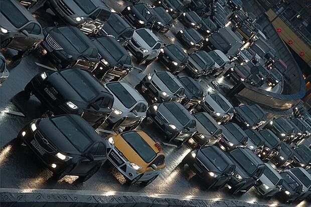 Автоэксперт перечислил неисправности машин, которые чаще приводят к ДТП