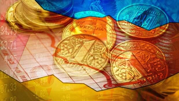 Украинцам рассказали, кого может ждать неожиданная блокировка счета в банке