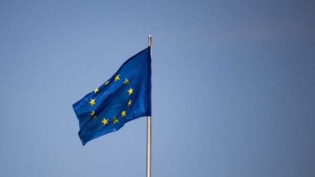 Украина призвала Евросоюз отключить Россию от международной системы SWIFT