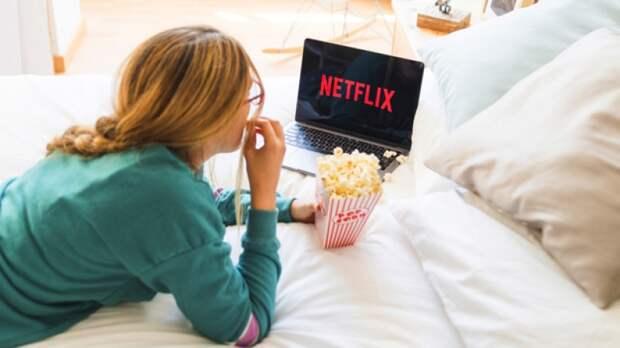 """Американский ремейк """"Иронии судьбы"""" может выйти на Netflix"""