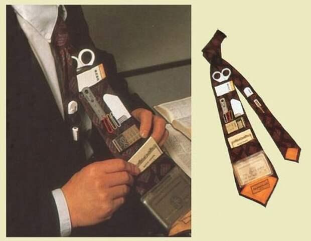 История чиндогу— максимально бесполезных иабсурдных изобретений изЯпонии