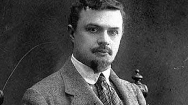 Ученый рассказал, кто пиарится на борьбе с памятью русского писателя на Ставрополье