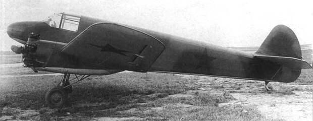 yak6-.jpg