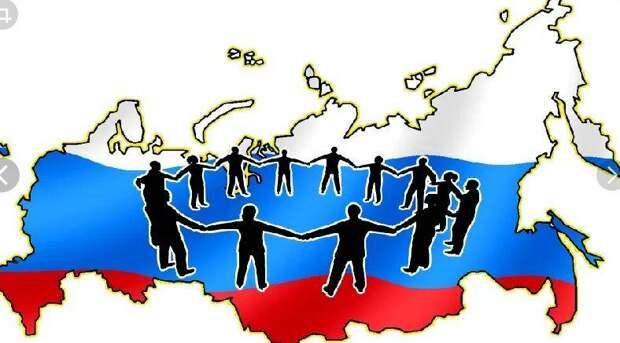 Выборы в Госдуму: как и в чьих интересах формировалась политическая  система России