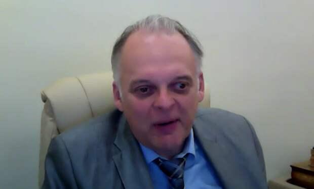 Экономист рассказал, как бизнес должен взаимодействовать с государством