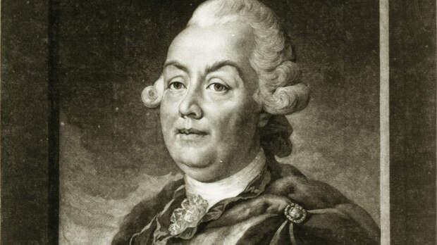 Был милосерд в войне кровавой: Генерал-фельдмаршал, которого боялся сам Суворов
