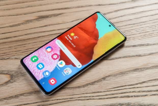 Яндекс.Маркет рассказал, какие смартфоны были самыми популярными в 2020 году
