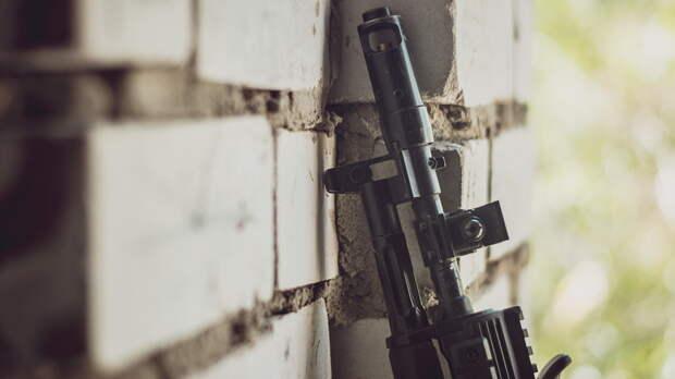 Попытка «захвата» «Покровскими» СЗАО «СКВО» в Ростове провалилась - эксперт
