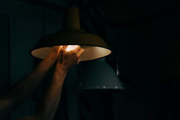 Завтра на 14 улицах Симферополя не будет света